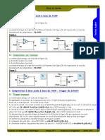 MiseEnForme.pdf