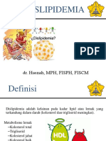 DIET_DISLIPIDEMIA-ppt (2).pdf