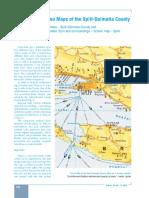 KiG18 Comparison of Maps