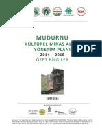 Mudurnu_Kulturel_Miras_Alani_Yonetim_Pla.pdf