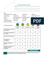 training-evaluation-form.pdf