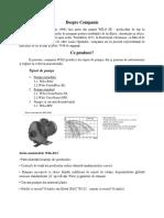 FDE (1)