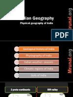 GEO_L10_physio_India_part_2_0.2.pptx