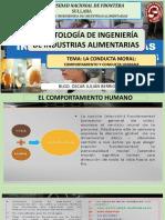 TEMA 03 - LA CONDUCTA MORAL.pptx