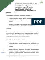 guc3ada-de-proyecto-de-curso-final.docx