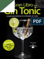 El_Gran_Libro_del_Gintonic.pdf