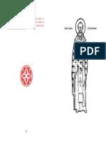 Liturgia_de_San_Juan_Crisostomo.pdf