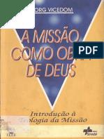 351363229-A-Missao-Como-Obra-de-Deus-VICEDOM-Georg-F.pdf