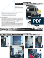 141729704-Volkswagen-Constellation.pdf