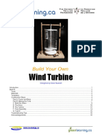 magnet wind-turbine-cp.pdf