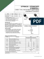 P8NC50FP_STMicroelectronics (1)