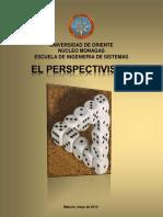 EL PERSPECTIVISMO.pdf
