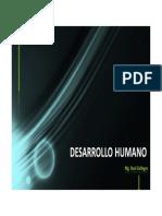 02_IDHx.pdf
