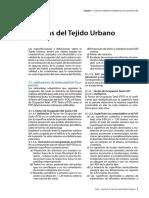 ncua_capitulo3_tejido.pdf