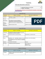 Bitácora 2°MA 28 mayo - 01 junio.docx.docx