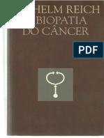 A-BIOPATIA-DO-CANCER-WILHELM-REICH-P.pdf