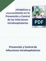 2 Ponencias-Uso Antisepticos