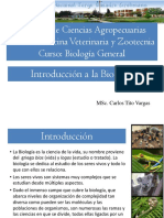 1 Introducción a La Biología -1 (2)