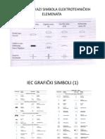 lit EE IEC graficki simboli u elektrotehnici.pdf