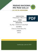 Climatologia Pract 02