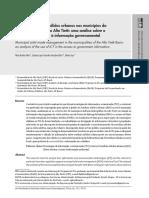 Artigo publicado na URBE.pdf