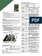 VDMP3PDFENGISH.pdf