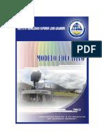 Modelo Educativo ITSLA 2013 FINAL (3)-1