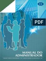 05 MANUAL DO ADMINISTRADOR CFA.pdf