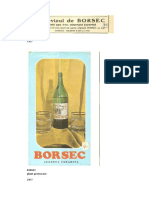 etichete si reclame vechi.docx