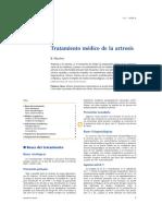 _Tratamiento médico de la artrosis .pdf