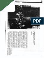 P2. Hunt, Lynn - La vida privada de la revolución francesa_.pdf