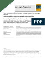 Allegri_2011_Enfermedad_de_Alzheimer.pdf