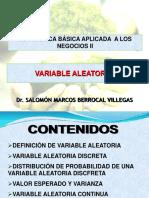 VARIABLE ALEATORIA.pdf
