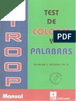 Manual Test Stroop.pdf