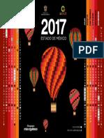 CalendarioGEM2017-22cmx17cm.pdf