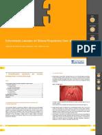 Cartilla Semana 6 Enferm Laborales sistema resp, oseo y musc.pdf