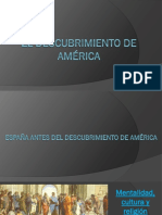 2.2 - Descubrimiento de América PDF