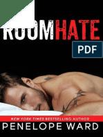 Penelope-Ward-RoomHate.pdf