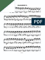 bach 6.pdf