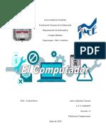 El Computador.pdf