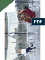 Снимок экрана 2018-06-06 в 11.19.44.png.pdf