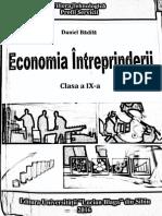 M2 Economia Intreprinderii 23-Mai-2018 17-08-45