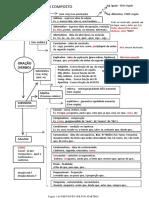ORAÇÕES PERÍODO COMPOSTO OK.pdf