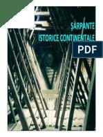 65400527-Sarpante.pdf