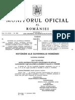 0882.pdf