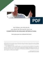 EDEBÉ-1-COMPETENTES-EN-DIÁLOGO-INTERCULTURAL.pdf