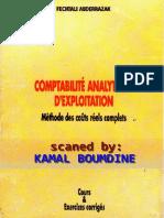 C_Users_latifa_Downloads_289409120-COMPTABILITE-ANALYTIQUE-1.pdf