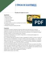 Comidas-Tipicas-de-Guatemala-Por-Departamento.docx