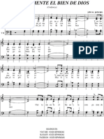 CIERTAMENTE EL BIEN DE DIOS vs.pdf