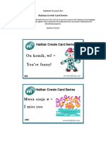 creole Complete-Flashcard-Series.pdf